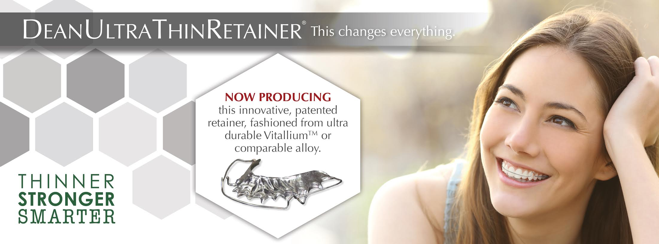 dean-ultra-thin-retainer