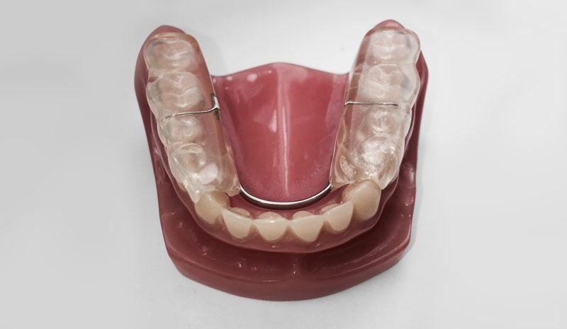 Gelb Johns Dental